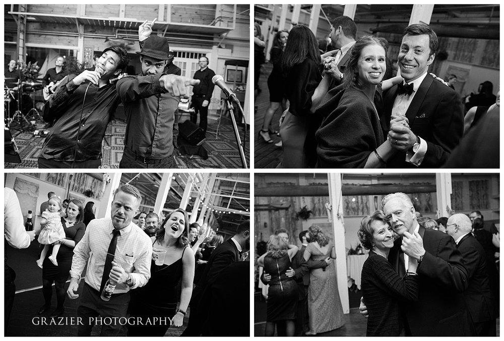 Boston Wedding Grazier Photography 12-2017-69_WEB.jpg