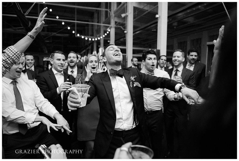 Boston Wedding Grazier Photography 12-2017-81_WEB.jpg