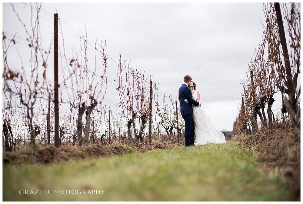 Saltwater Farm Vineyard Wedding Grazier Photography 1222-17-49_WEB.jpg