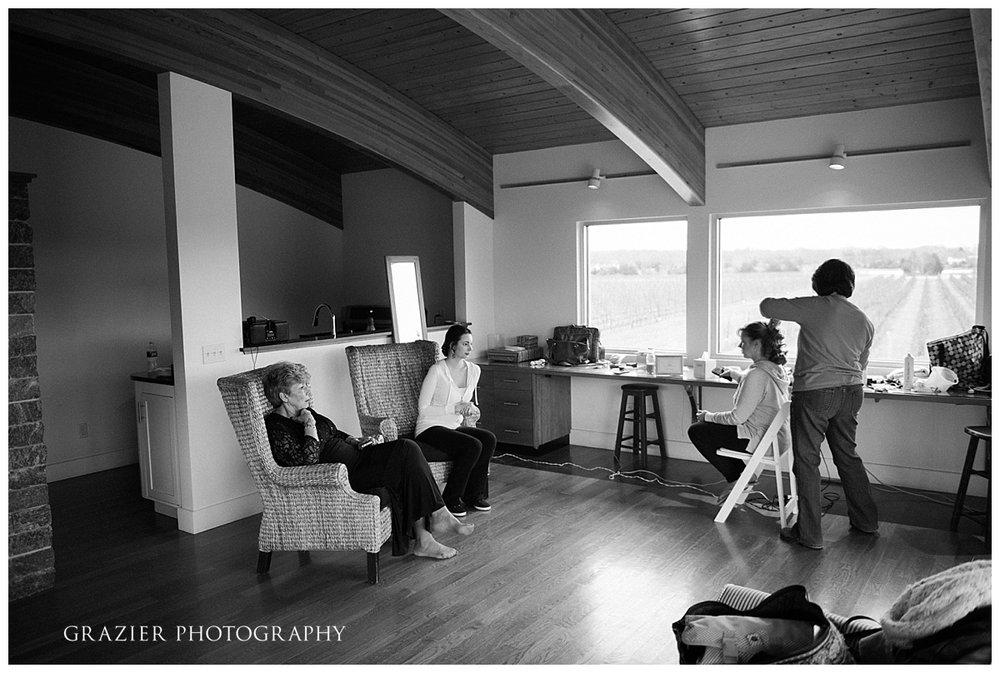 Saltwater Farm Vineyard Wedding Grazier Photography 1222-17-5_WEB.jpg
