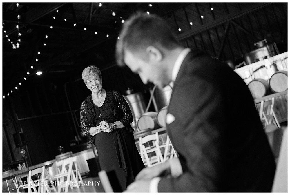 Saltwater Farm Vineyard Wedding Grazier Photography 1222-17-8_WEB.jpg