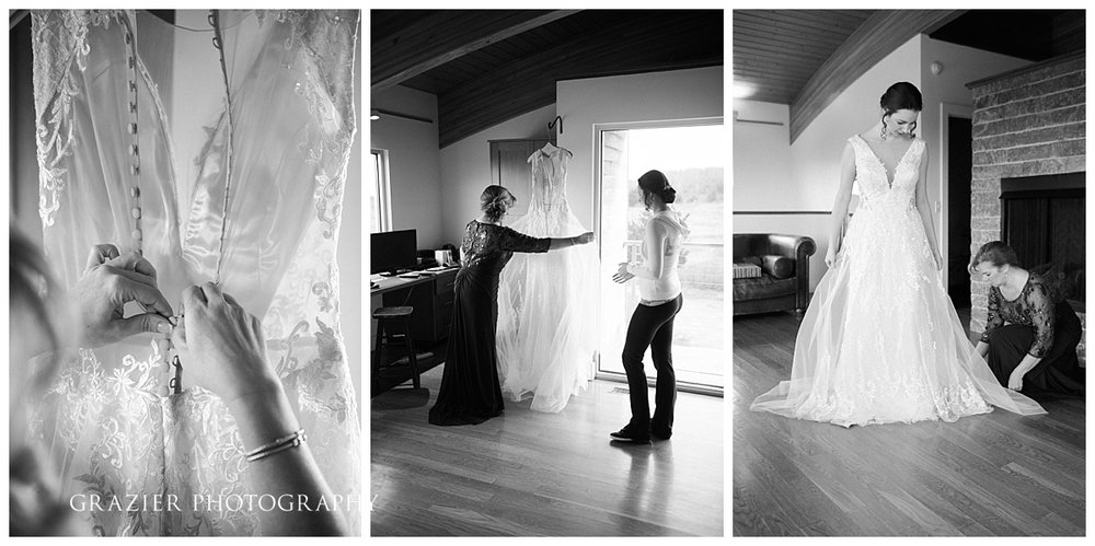 Saltwater Farm Vineyard Wedding Grazier Photography 1222-17-13_WEB.jpg