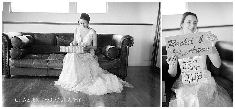 Saltwater Farm Vineyard Wedding Grazier Photography 1222-17-17_WEB.jpg