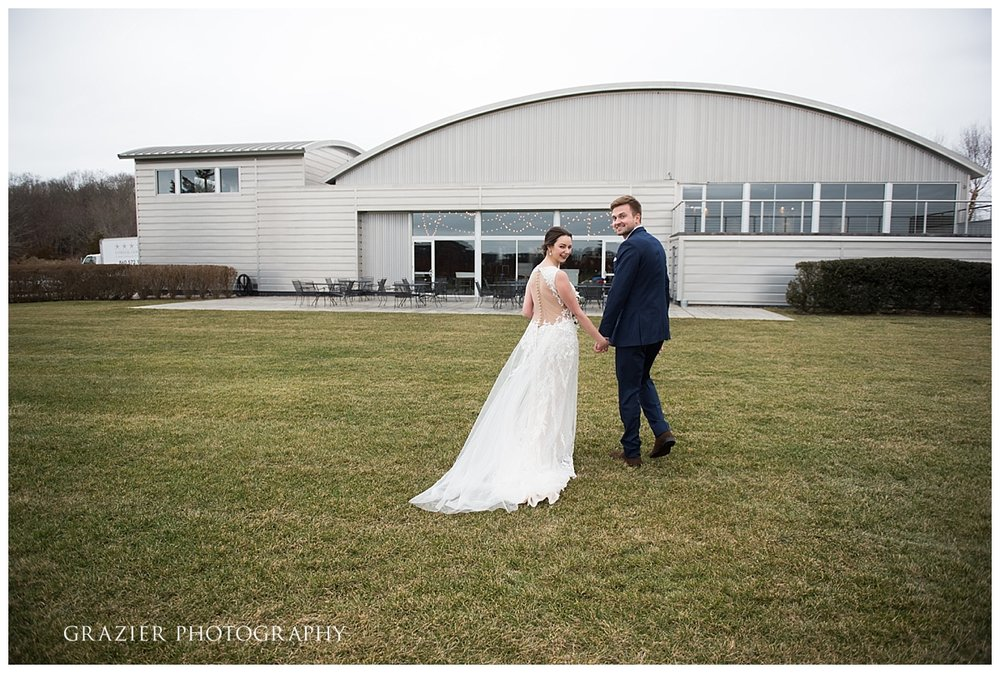 Saltwater Farm Vineyard Wedding Grazier Photography 1222-17-29_WEB.jpg