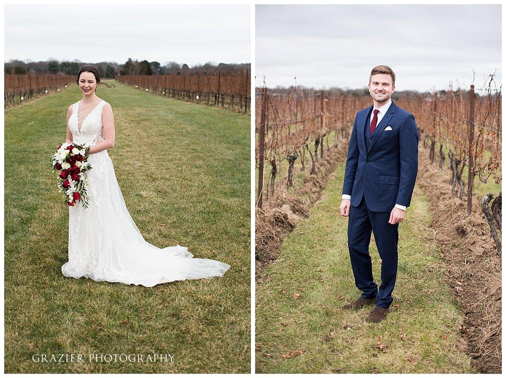 Saltwater Farm Vineyard Wedding Grazier Photography 1222-17-28_WEB.jpg