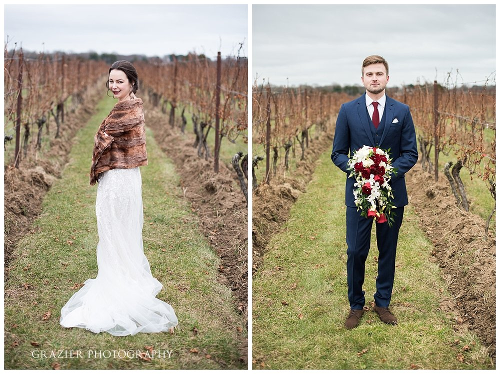 Saltwater Farm Vineyard Wedding Grazier Photography 1222-17-31_WEB.jpg