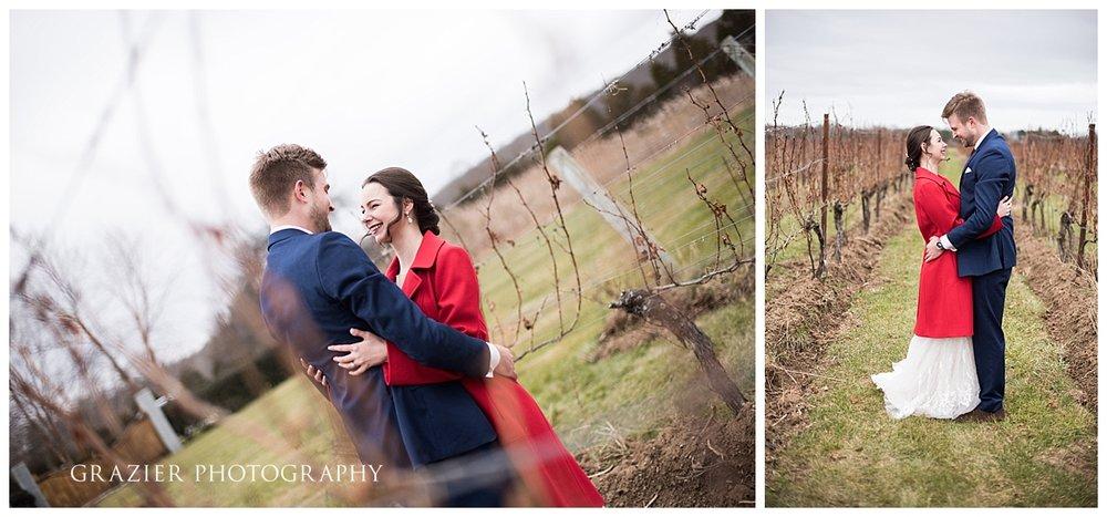 Saltwater Farm Vineyard Wedding Grazier Photography 1222-17-41_WEB.jpg