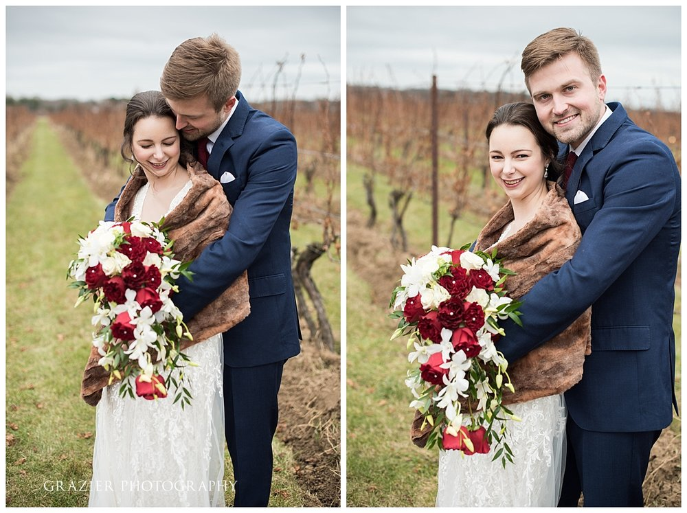 Saltwater Farm Vineyard Wedding Grazier Photography 1222-17-33_WEB.jpg