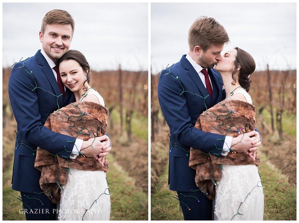 Saltwater Farm Vineyard Wedding Grazier Photography 1222-17-43_WEB.jpg
