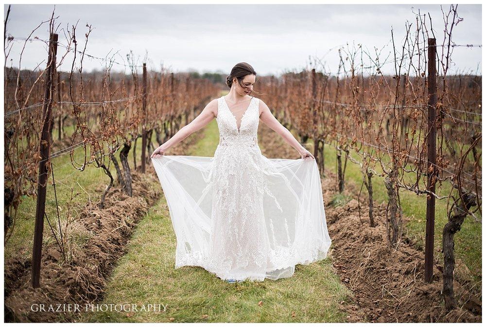 Saltwater Farm Vineyard Wedding Grazier Photography 1222-17-46_WEB.jpg