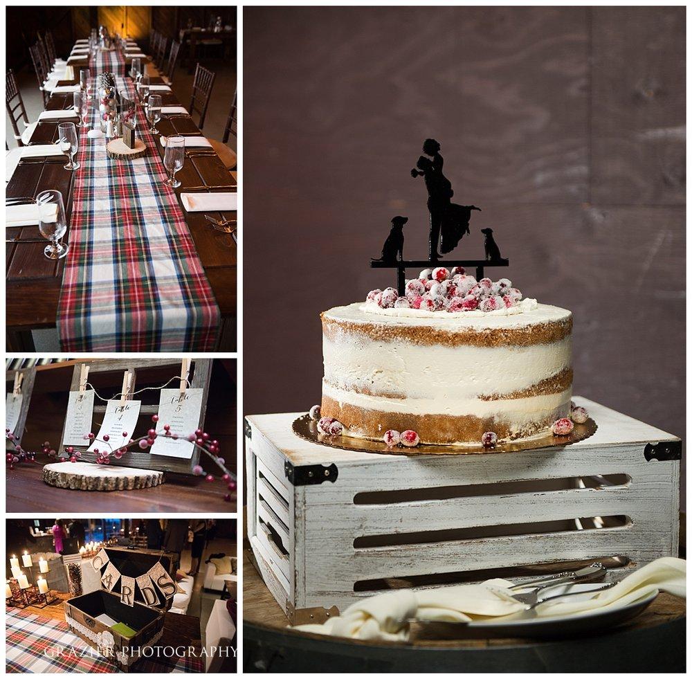 Saltwater Farm Vineyard Wedding Grazier Photography 1222-17-58_WEB.jpg