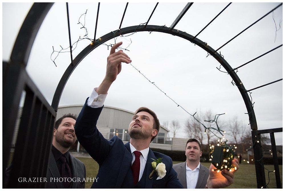 Saltwater Farm Vineyard Wedding Grazier Photography 1222-17-59_WEB.jpg