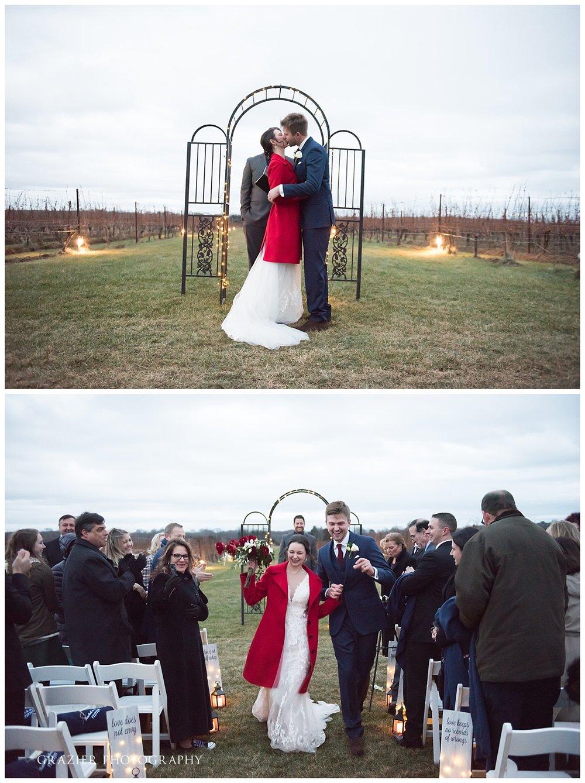 Saltwater Farm Vineyard Wedding Grazier Photography 1222-17-68_WEB.jpg