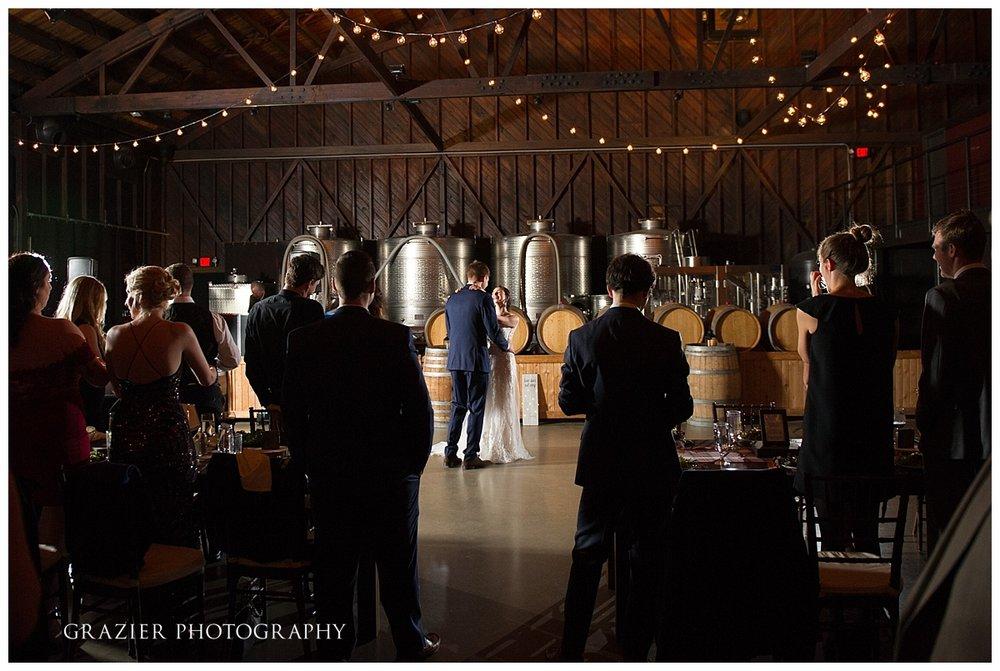 Saltwater Farm Vineyard Wedding Grazier Photography 1222-17-74_WEB.jpg