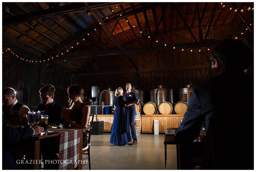 Saltwater Farm Vineyard Wedding Grazier Photography 1222-17-77_WEB.jpg