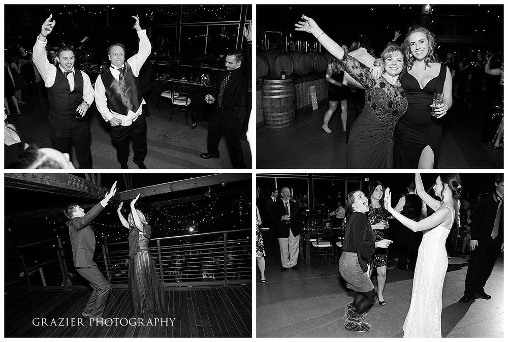 Saltwater Farm Vineyard Wedding Grazier Photography 1222-17-80_WEB.jpg