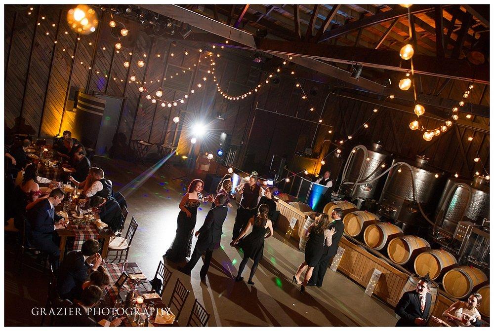 Saltwater Farm Vineyard Wedding Grazier Photography 1222-17-79_WEB.jpg