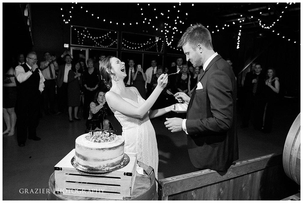Saltwater Farm Vineyard Wedding Grazier Photography 1222-17-87_WEB.jpg