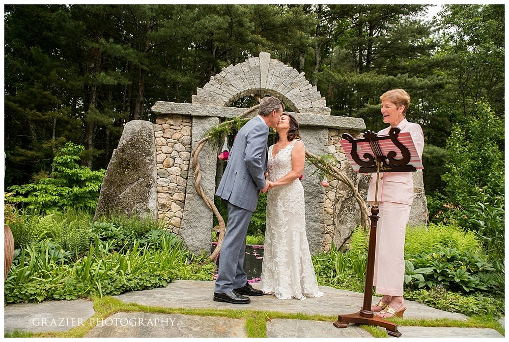 Boston_Wedding_Grazier_Photography_180602-29_WEB.jpg
