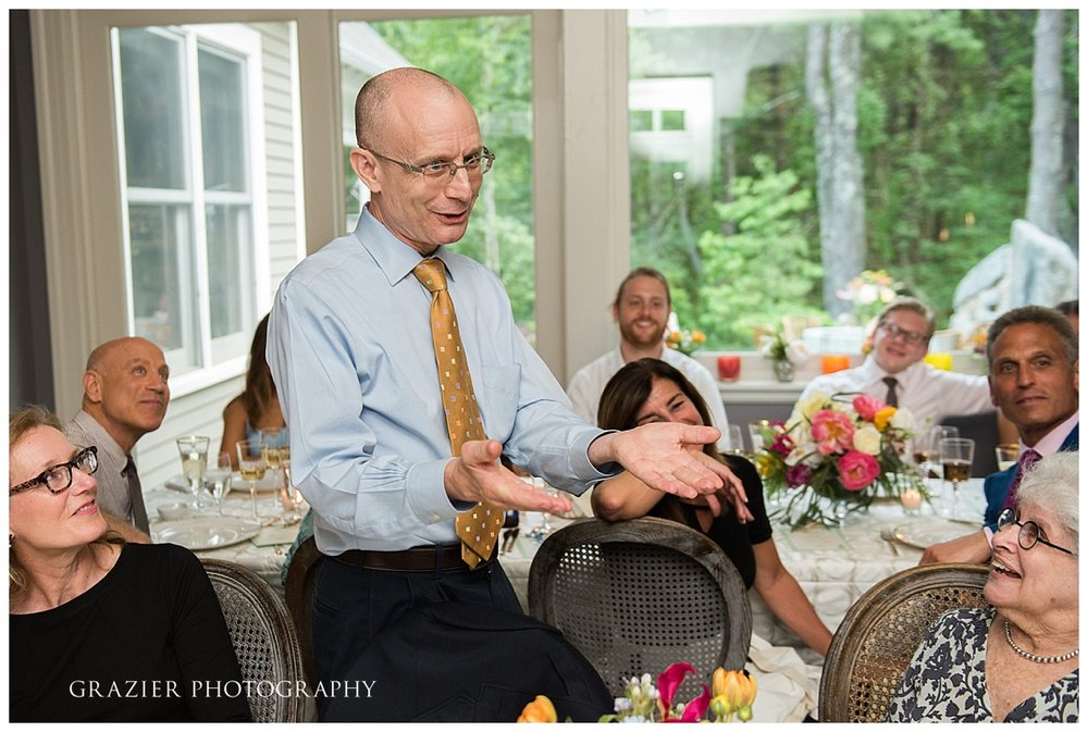 Boston_Wedding_Grazier_Photography_180602-46_WEB.jpg