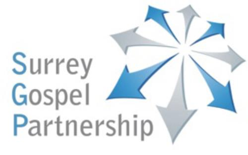Surrey Gospel Partnership