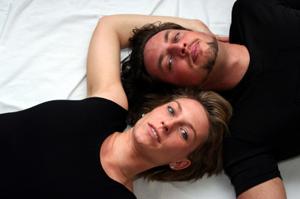 Couples2.jpg
