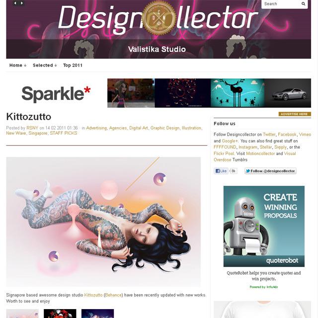 ktzt_blg_designcollector.jpg