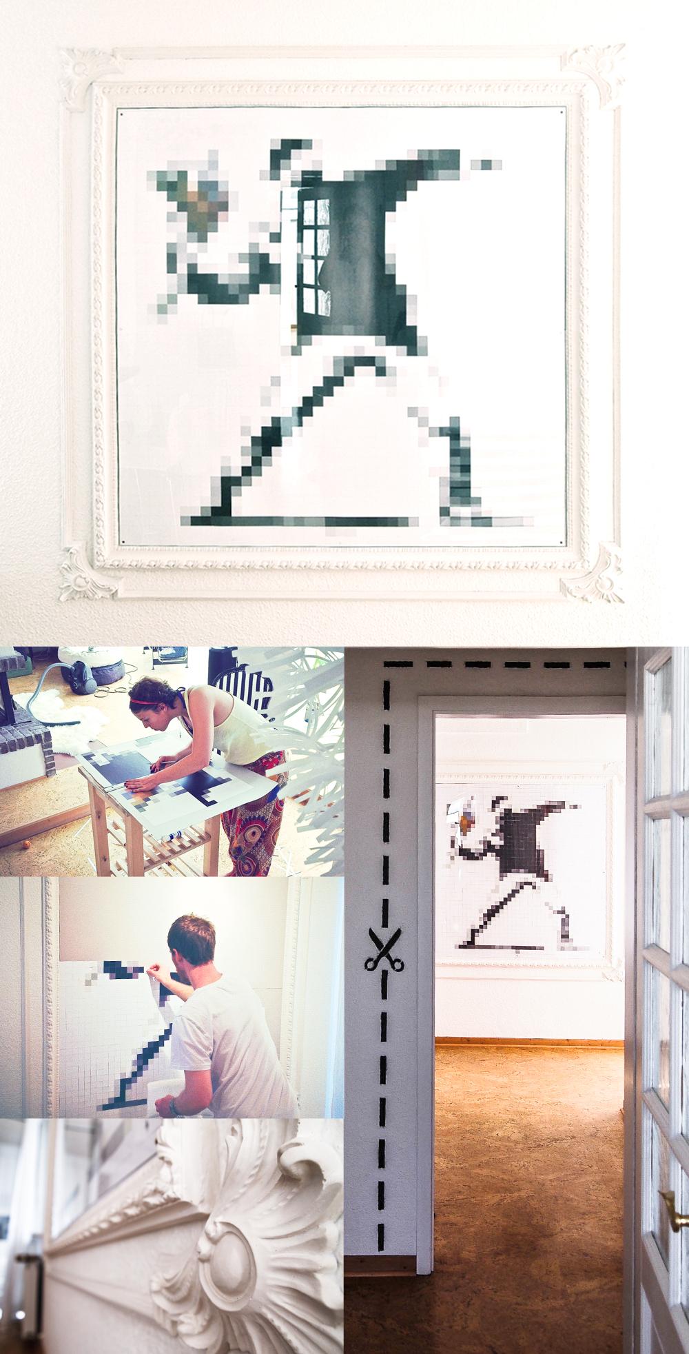 pixel banksy.jpg