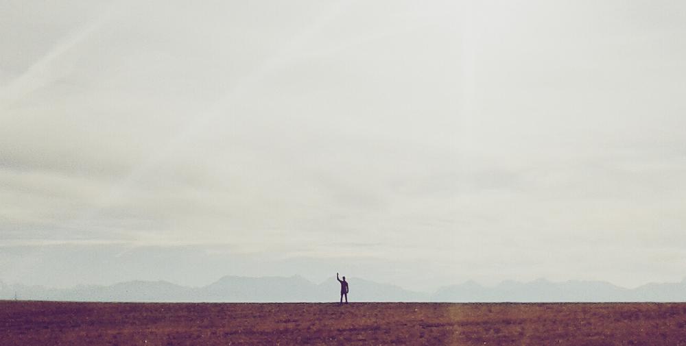 andy in field.jpg