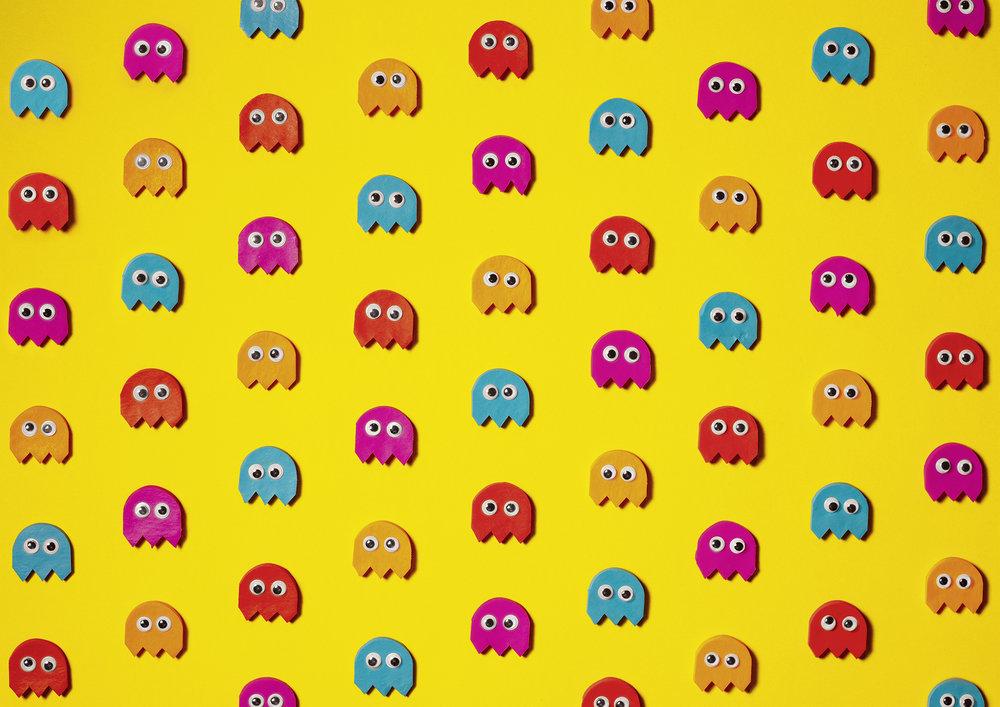 2_yellow_rgb.jpg