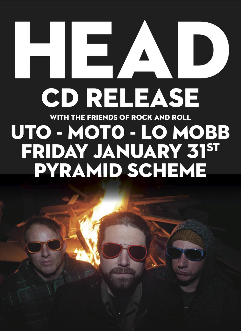 Head CD Release.jpg