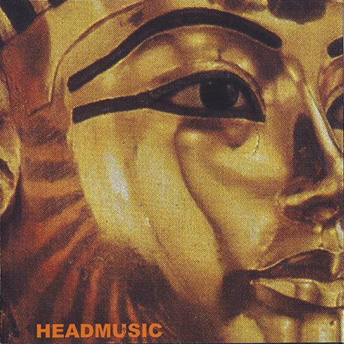Headmusic