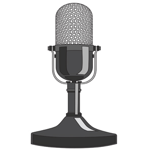 microphone_feb12-avatar.jpg