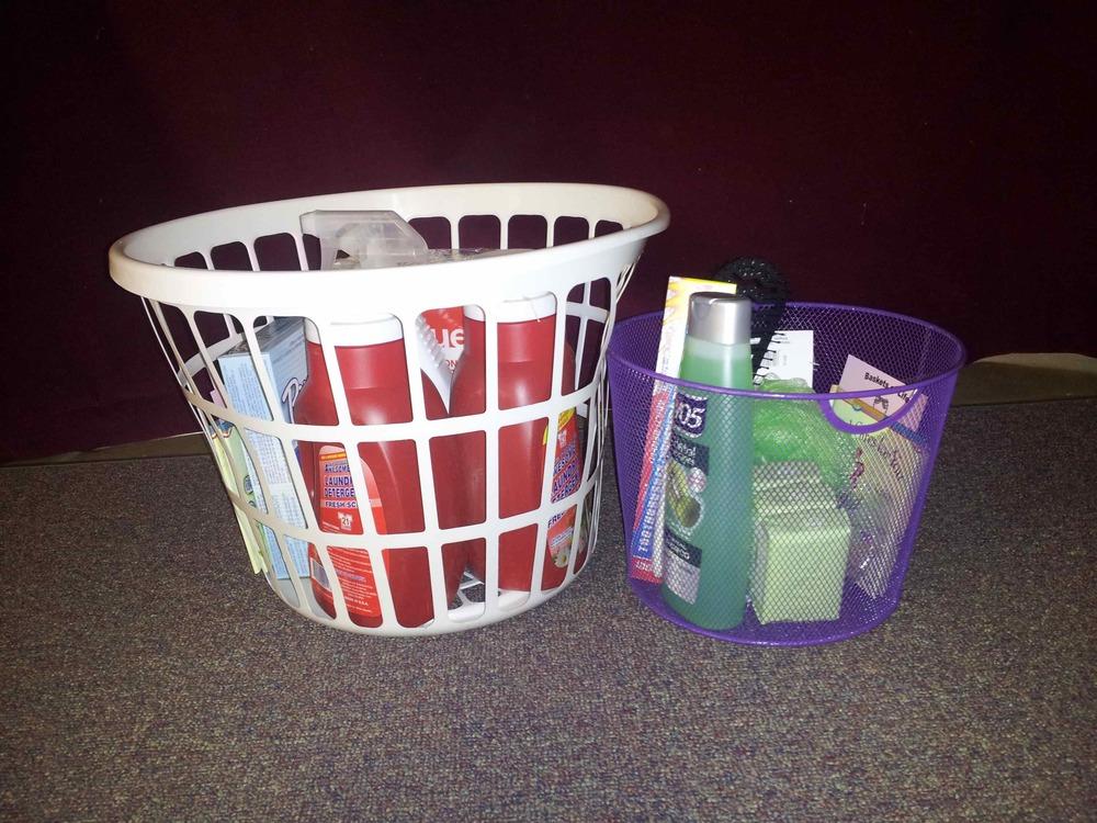 laundrybasket.jpg