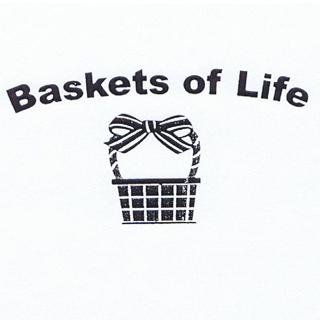 Baskets Life Logo.png