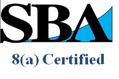 SBA certification.jpg
