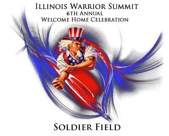 illinoiswarriorsummit.jpg