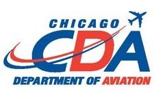 chicago department of aviation.jpg