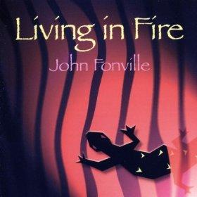 livinginfire.jpg