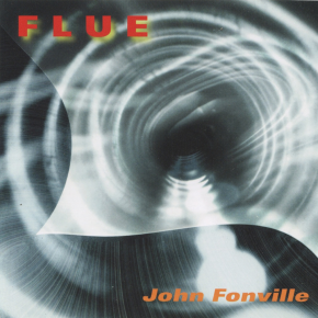 flue.png
