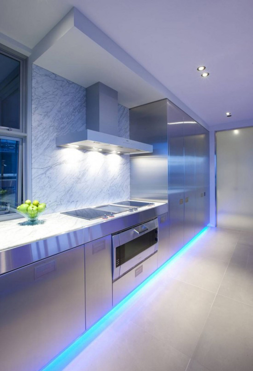 ultra-modern-kitchen-design-with-led-lighting-fixtures-modern-kitchen.jpg