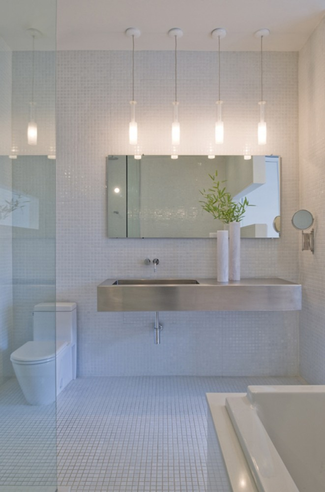 lighting-fixtures-ideas-in-bathroom-design-best-picture-01.jpg