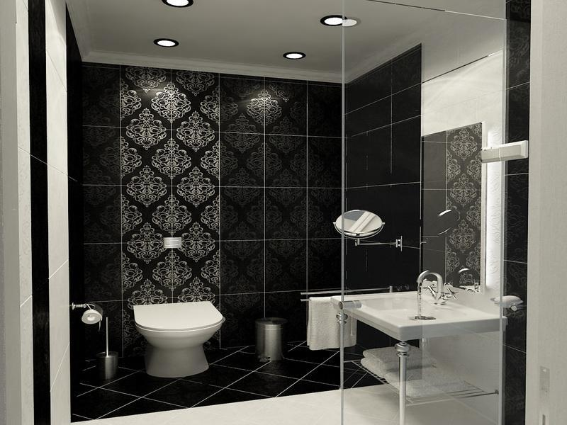 Black-Neutral-Popular-Paint-Colors-For-Bathroom.jpg