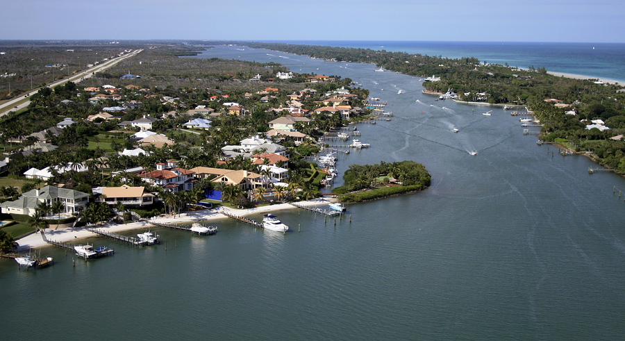 bigstockphoto_Florida_Coast_Flyover_5166886.jpg