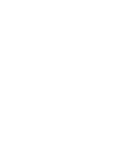 Blog, News about Upcoming Albums — James Kevin O'Connor Master