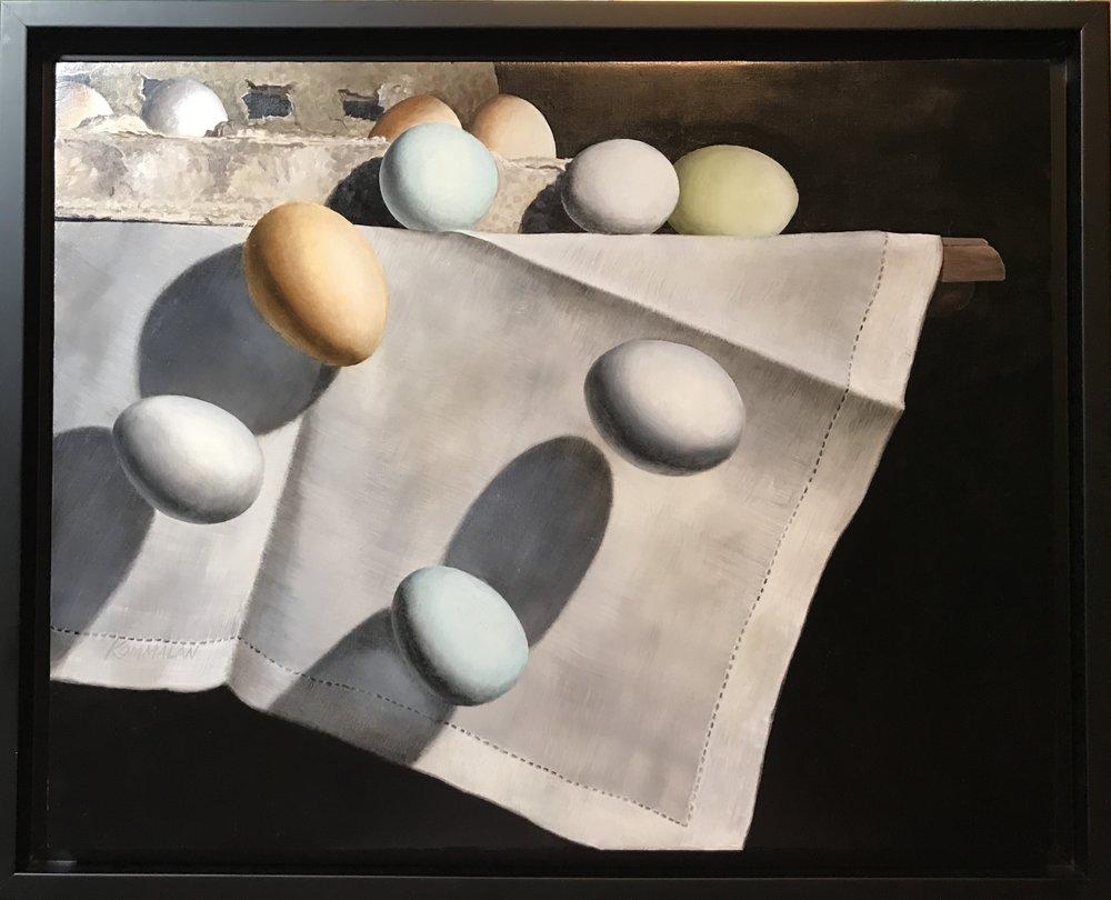 Omelet1.jpg