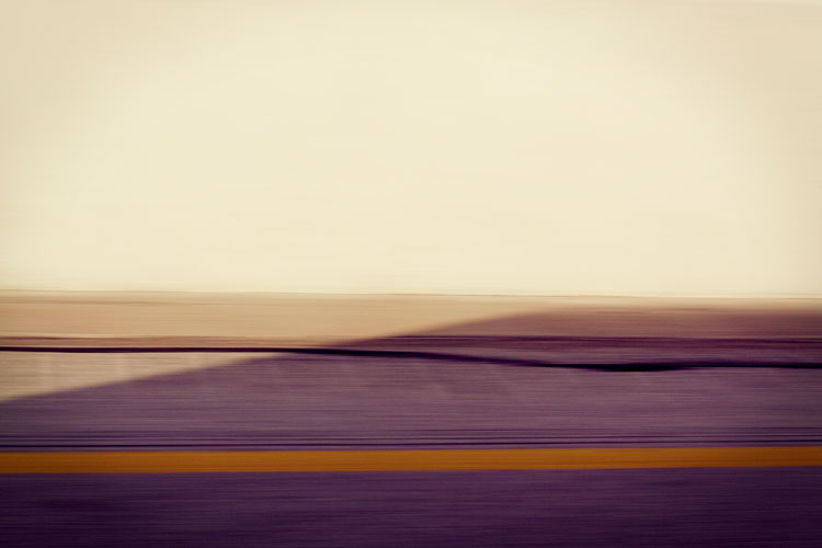 the_road_50mm_0053_edit
