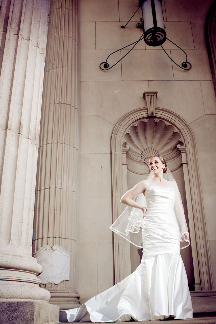 kate_box_bridal_0294_edit