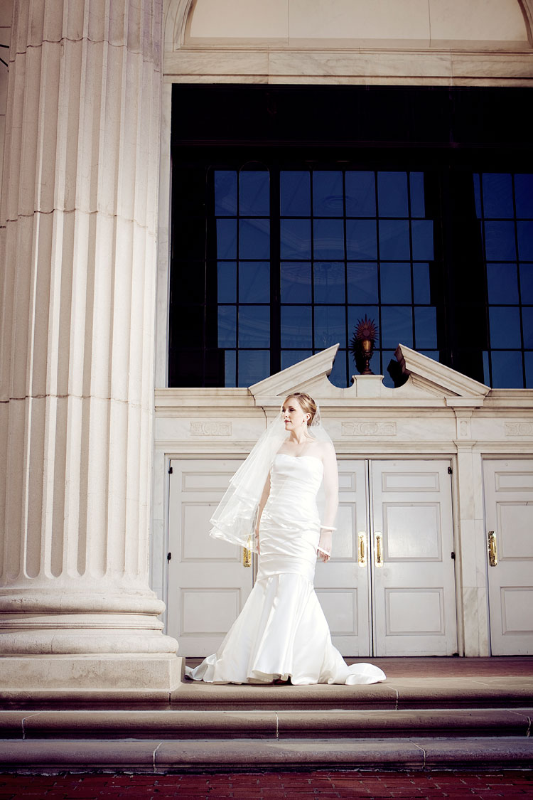 kate_box_bridal_0275_edit