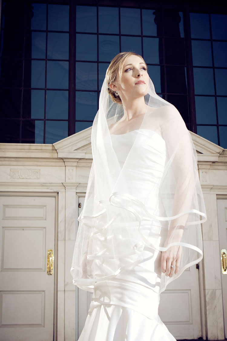 kate_box_bridal_0282_edit